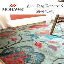 mohawk home strata home area rug home strata caravan medallion area rug home mohawk home strata