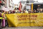thai massage ringkøbing spisesteder nær forum