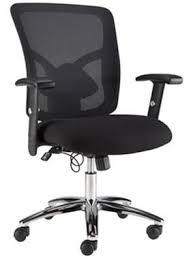 office chairs staples. Office Chairs Staples I