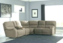 ashley furniture reviews furniture leather sectional furniture 2 piece leather sectional in ashley furniture extended warranty