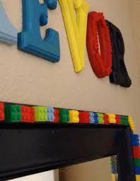 Lego Bedroom Decorations How To Make A Fabulous Diy Lego Room