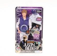 Small Picture Justin Bieber Never Let You Go by Bieber Time Merchandise LLC