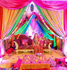 Flower Decoration For Indian Wedding Wedding Decoration Wedding Indian Wedding Decor For Home