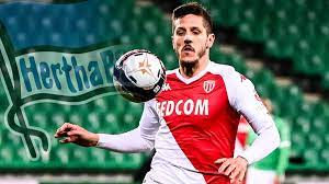 Jun 15, 2021 · lazio are interested in signing free agent stevan jovetic but have doubts about his physical condition. Wnda19ysehlham