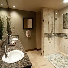 How To Install Bathroom Sink Drain Remodelling Impressive Decorating