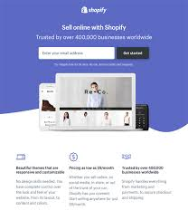 Car For Sale Sign Examples 19 Of The Best Landing Page Design Examples You Need To See In 2019