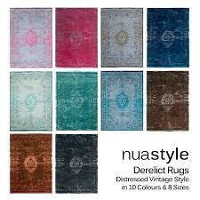 vintage style rugs vintage looking rugs derelict rug colour options hooked vintage looking rugs retro vintage style rugs