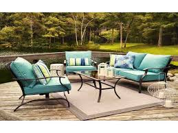 Best 25 Lowes patio furniture ideas on Pinterest
