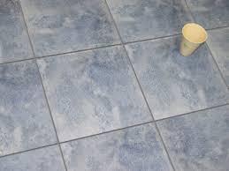 blue floor tiles. Emerald Blue Floor Tile 300mm X Tiles _