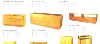 names of bedroom furniture guerrerosclub