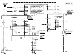 2010 02 28 213938 fuel 0003 to 1999 ford escort wiring diagram for 99 ford escort spark plug wiring diagram 2010 02 28 213938 fuel 0003 to 1999 ford escort wiring diagram for 1999 ford escort wiring diagram