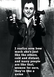Taxi Driver Quotes Awesome Taxi Driver Quotes Alluring 48 Taxi Driver Quotes On Pinterest