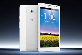 Huawei Ascend Mate technische daten ...