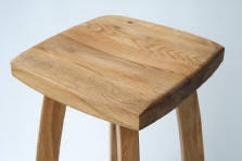 Postage of these barstools anywhere in NZ are quoted on this page