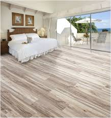 real wood flooring b q special offers ahouse decoration loveable laminate home remodel ideas 4
