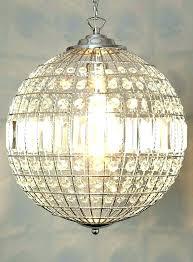 drum chandelier with crystals diy drum chandelier drum pendant light chandeliers chandelier crystal modern 4 lights