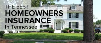 the best homeowners insurance compare homeowners insurance rates homeowners insurance calculator maryland