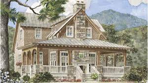Fairview Ridge   Allison Ramsey Architects  Inc    Southern Living    Fairview Ridge   Allison Ramsey Architects  Inc    Southern Living House Plans