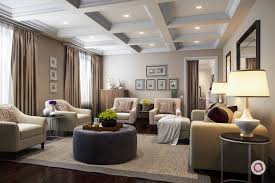 false wall designs in living room false ceiling ideas for the fifth wall on ceiling design