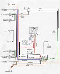 1989 pontiac firebird wiring diagram 1989 auto wiring diagram 1989 pontiac firebird wiring diagram 1989 automotive wiring diagrams on 1989 pontiac firebird wiring diagram