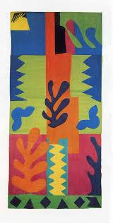 not identified - Henri Matisse | Art | Pinterest | Matisse ...