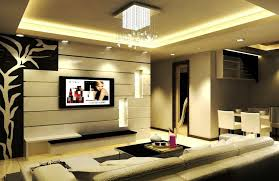 family room lighting ideas. image of modern family room lighting ideas r