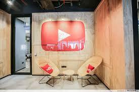 google office pasir. YouTube Space In Google Office Pasir E