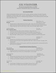 Resume For Retail Jobs Kiolla Com