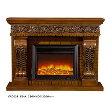china american and european free standing electric fireplace va003s f2 a china european fireplace european electric fireplace