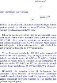 Ampulün Hikâyesi. Giriş - PDF Ücretsiz indirin