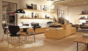new york furniture. At Home Furniture Store Cheap With Photos Of On New York