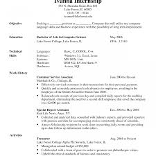 Language Skills Resume Skills On A Resume Template Sample Examples For Customer Service 43