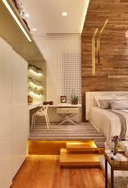 Best 25+ Bedroom layouts ideas on Pinterest | Small bedroom layouts, Feng  shui bedroom layout and Feng shui bedroom