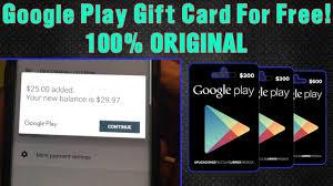 free google play gift card codes google play codes google play redeem codes
