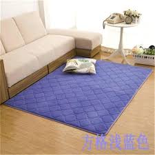 area rugs 4x6 architecture spectacular design memory foam area rug soft thick absorbent c fleece fabric