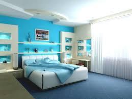 bedroom design for girls blue. Modren Design Modest Teenage Girl Bedroom Ideas Blue Best Design And For Girls D
