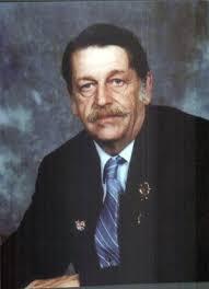 Larry Smith | Obituary | The Union Recorder