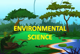 introduction to environmental science evs letstute