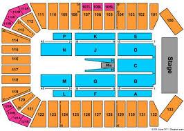 Toyota Stadium Tickets And Toyota Stadium Seating Chart