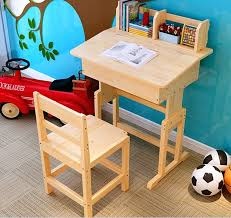 desk childrens desk and chair set ikea childrens wooden table and chair set canada childrens