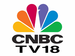 Watch CNBC TV 18 live streaming. The ...
