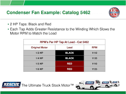 The Ultimate Truck Stock Motor Pdf Free Download