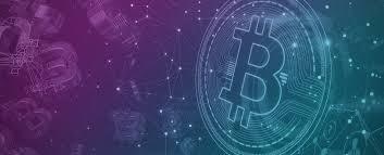 Pero por lo que leo el tema es que compras bitcoins y simplemente esperas mientras va subiendo de valor. La Trayectoria Del Bitcoin Es Impresionante Pero Puede Hacerte Rico Platon Life