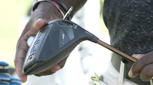 Ping G400 Lie Angle Chart How To Adjust The Ping G400 Driver