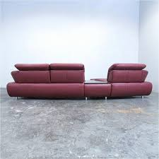 Couch Rundecke