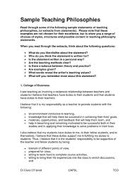 Buy Essays Online For College Write My Admissions Essay