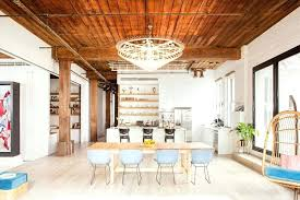 a chefs kitchen beautiful chefs kitchen adds to the appeal of the loft home chefs kitchen