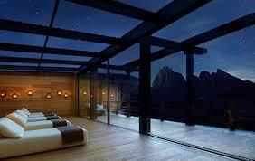 Small Picture Decor Breathtaking Design Of Home Decorators Locations For Home