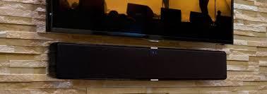 motion acirc reg vision x premium wireless powered sound bar motionacircreg vision x premium wireless powered sound bar speaker system