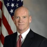 Bill McCluskey - Senior Senior Science and Technology Advisor ...